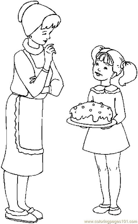 mommy coloring pages printable coloring pages