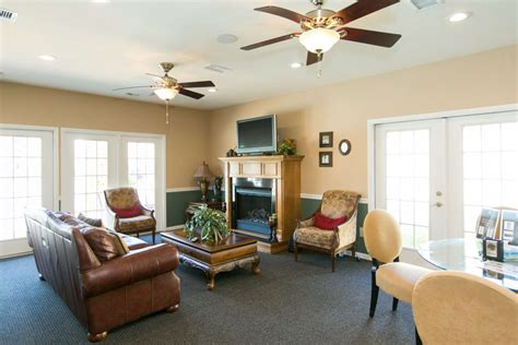 apartments for rent in cockeysville md 215 rentals apartments in cockeysville md steeplechase apartments