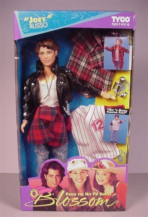 doll shows 25 dolls from 90s tv shows you ll never play with again