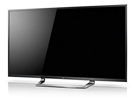 best tv what is the best tv