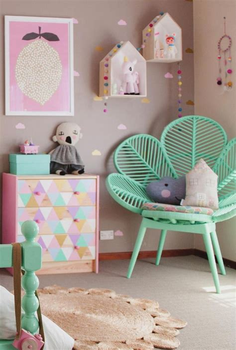 8 year old bedroom ideas girl download 8 year old bedroom ideas girl stabygutt