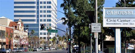 San Bernardino Ca Search Inland Empire San Bernardino Web Design Hosting