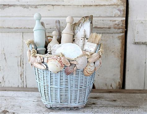 Decorating With Seashells by 18 Of The Best Seashell Crafts And Crafters