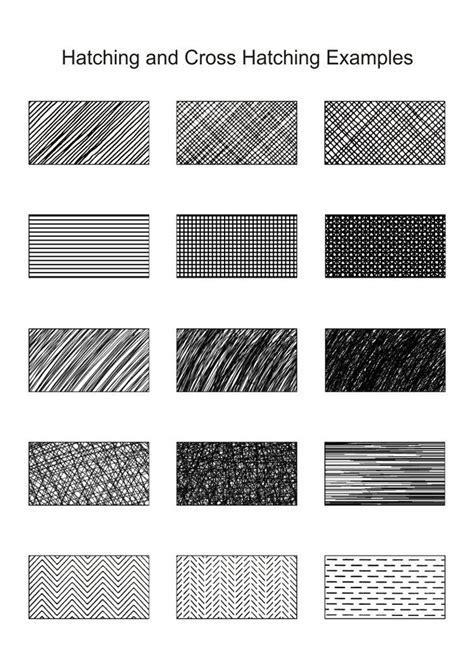 4 Drawing Techniques by 73 Best Images About Pen Ink On Exles