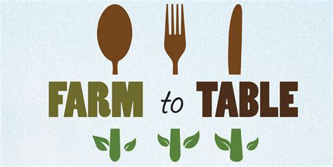 farm to table doodlebread home kitchens recipes food and gardening