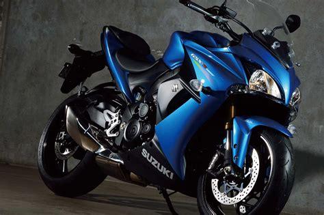 suzuki motorcycle 2015 suzuki gsx s1000f 2015 new motorcycles morebikes