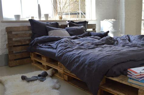 shop artisan textiles for your home l essenziale
