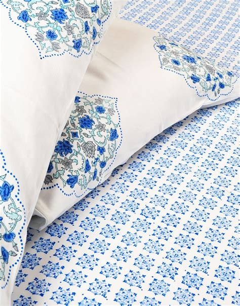 good brand sheets 9 ethical and eco friendly bed sheets and bedding brands