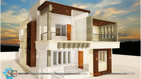 architecture model galleries architecture home architecture speed built modern house design youtube