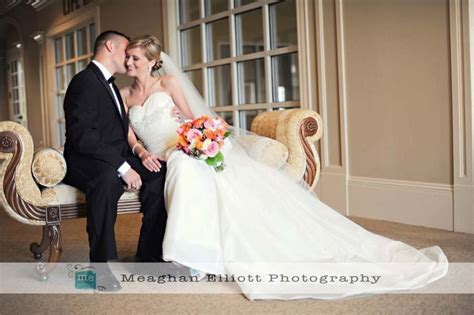 Wedding Hair And Makeup Baltimore by Baltimore Wedding Venues And Vendors Partyspace