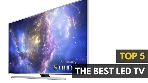 best led tv best led tv 2017 to 2018