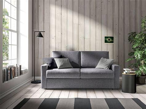 divano letto samoa divano letto twist small samoa sconto 48