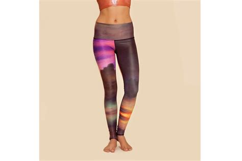 patterned yoga pants australia where to buy crazy patterned yoga leggings