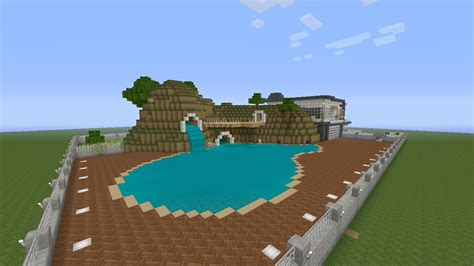 minecraft house designs tutorials minecraft lake house tutorial minecraft pinterest tutorials and craft
