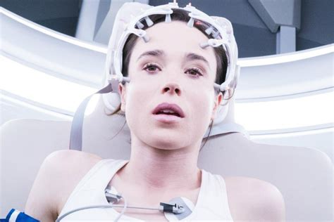 flatliners film analyse flatliners some things should stay in the 90s