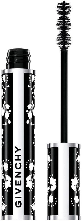 Mascara Givenchy 1000 images about givenchy cosmetics on trends fragrance and lipsticks