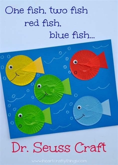 fish pattern for kindergarten 265 best images about dr seuss activities on pinterest