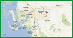 1312 greenwood ave lehigh fl residential land lot