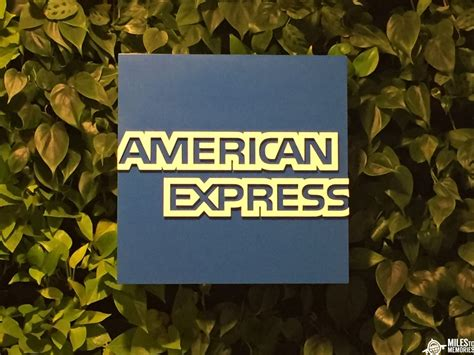 Turn Amex Gift Card Into Cash - new american express hilton ascend card rumors coming out
