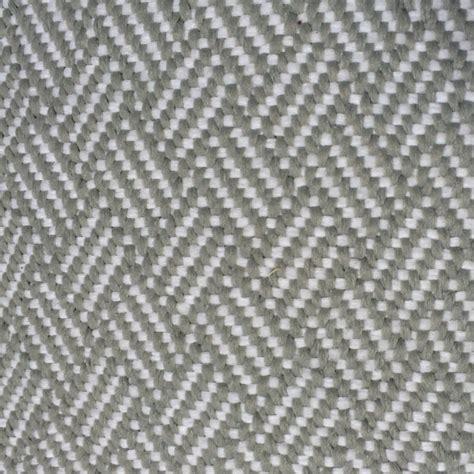 teppiche 300 x 200 poly teppich lacis grau weiss 200 x 300 cm