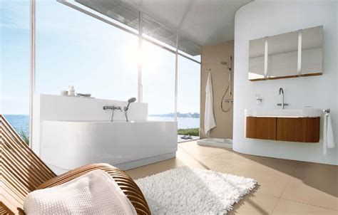 bathtubs design 43 calm and relaxing beige bathroom design ideas digsdigs