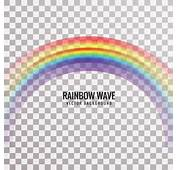 Rainbow Vectors Photos And PSD S  Free Download