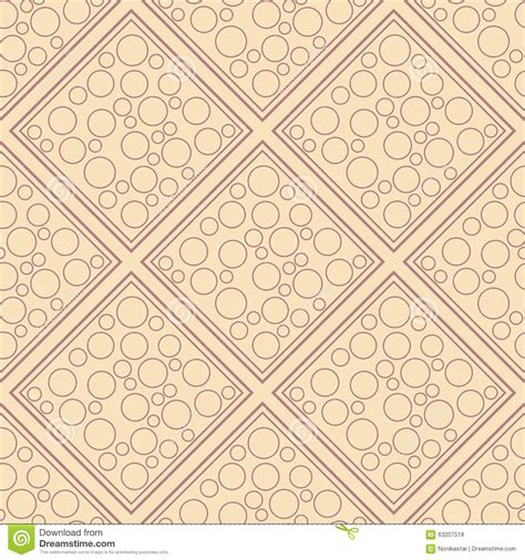 pattern of abstract writing seamless geometric pattern stock vector image of poster