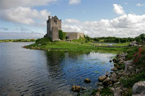 galway ireland pictures and and news citiestips