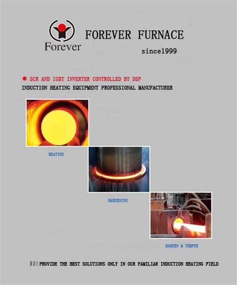 induction heating news induction heating steel bar manufacturer supplier