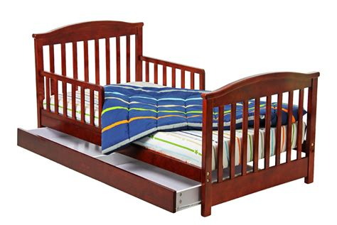 kmart kids beds dream on me mission style toddler bed with storage drawer