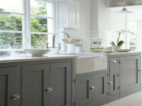 painted grey kitchen cabinets white and gray kitchen charcoal gray kitchen cabinets
