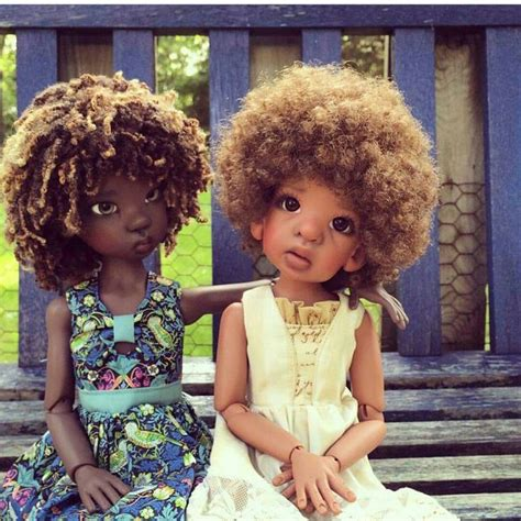 black doll images 17 best images about just like me on