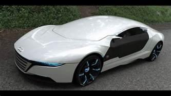 2018 audi a9 amazing car concept