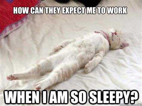 Im Sleepy Meme - 20 best sleepy memes sayingimages com