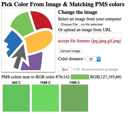find color from image 28 images how to find a car