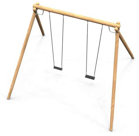 swing crane ibondo double swing crane 415 eibe net english