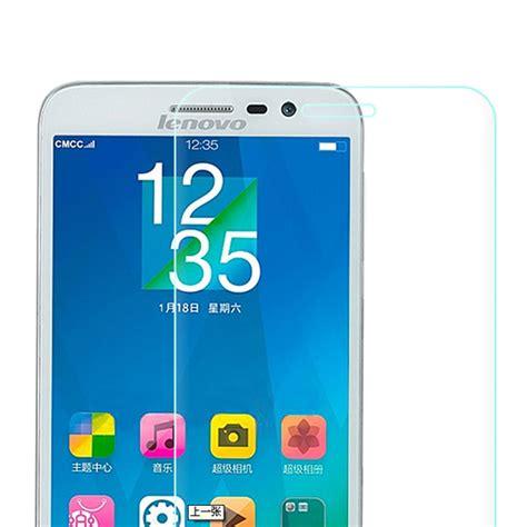 Tempered Glass Lenovo S860 1 lenovo glass phone reviews shopping lenovo glass