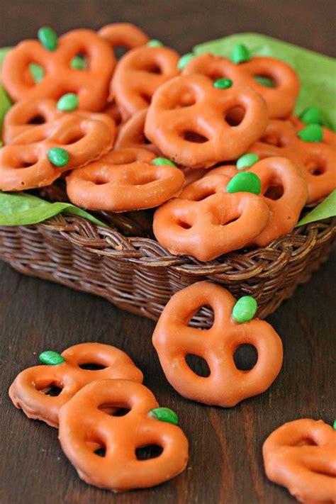 halloween treats best halloween treats fun halloween dessert ideas