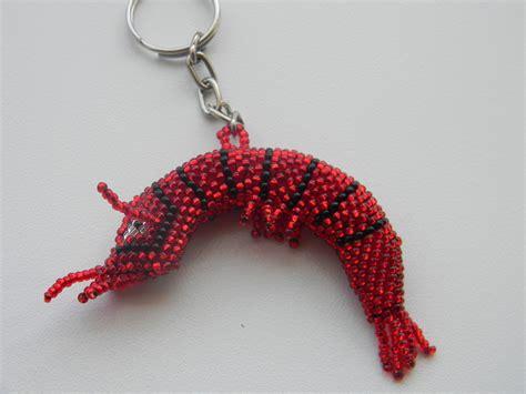 beaded animal keychains beaded animal keychain www imgkid the image kid