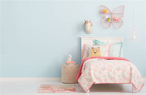 kids furniture target kids bedroom furniture target warehousemold