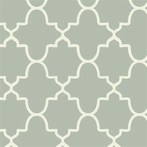 moroccan shapes templates fes moroccan stencil wall paint stencil