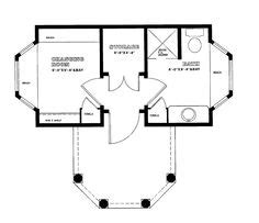 pool house floor plans with bathroom 1000 images about pool ideas on pinterest pool house