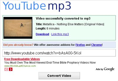 download mp3 converter org how to convert youtube video to mp3 tricks collections com