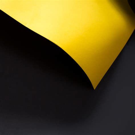 wallpaper garis hitam merah gambar iphone 6 wallpaper kuning gambar hitam menggambar