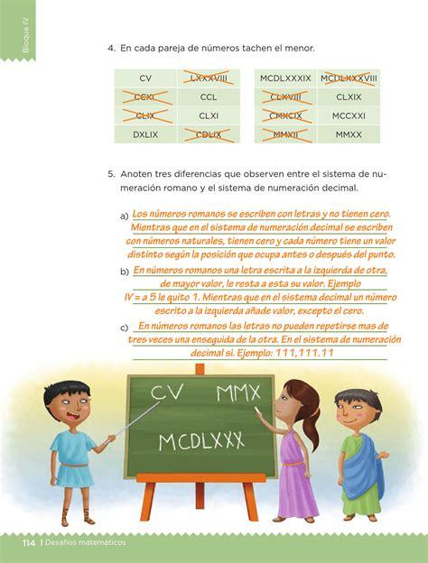 libro para el maestro de matematicas de quinto grado 2016 sep pagina 12 libro desafios matematicos para el maestro quinto grado