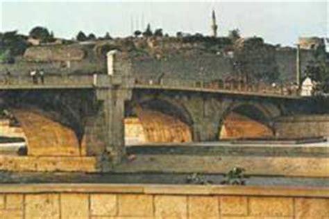 skopje jugoslawien jugoslawien und makedonien als sieger im zweiten weltkrieg