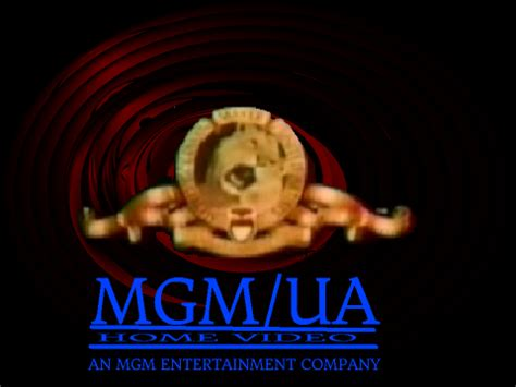 mgm ua home logo 1997 2013 on scratch