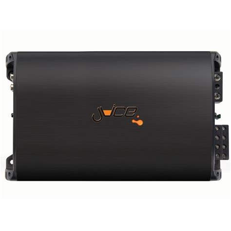 compact design ja791 4 channel 1500 watts power amplifier compact design