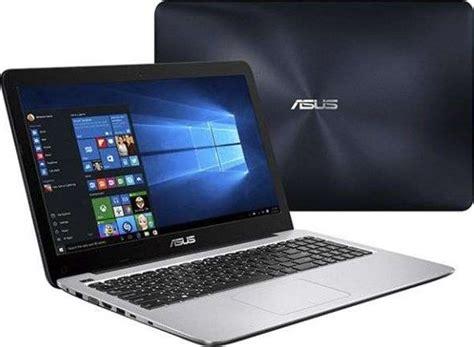 Asus I5 Laptop Price In Uae asus laptop intel i5 6200u 2 3 ghz 15 6 inch laptop 4gb 500gb dvd rw win 10 blue
