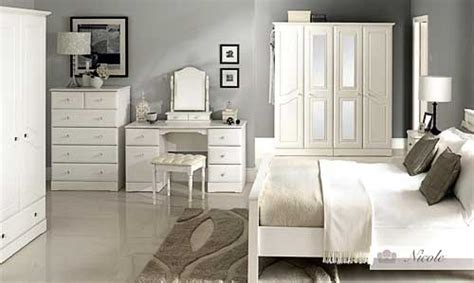 Freestanding Bedroom Furniture Pdf Diy Free Standing Bedroom Furniture Free Wall Bed Building Plans Woodguides